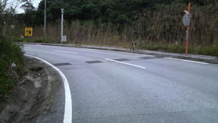 f:id:kensuke_jp:20101112171800j:image