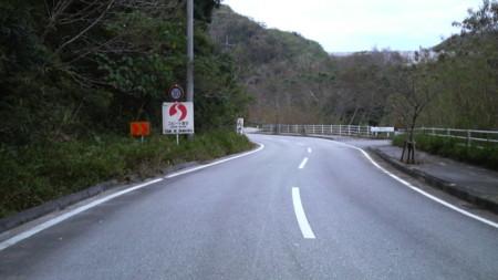 f:id:kensuke_jp:20101112172000j:image