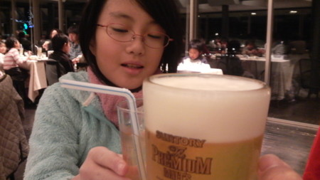f:id:kensuke_jp:20110129185000j:image