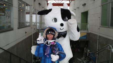 f:id:kensuke_jp:20110130093900j:image