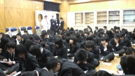 f:id:kensuke_jp:20110131134700j:image