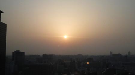 f:id:kensuke_jp:20110411054700j:image