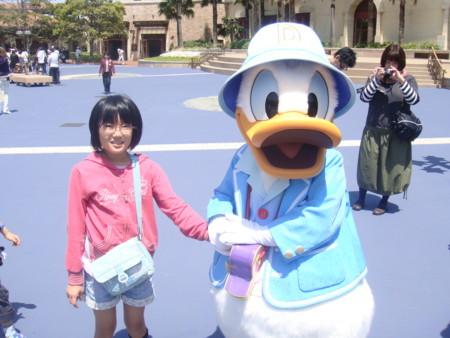 f:id:kensuke_jp:20110508105823j:image