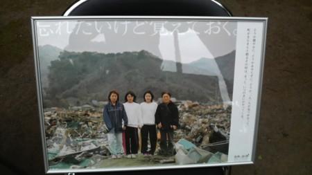 f:id:kensuke_jp:20111001093600j:image