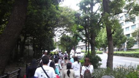 f:id:kensuke_jp:20111001103000j:image