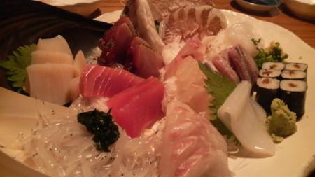 f:id:kensuke_jp:20111008205700j:image