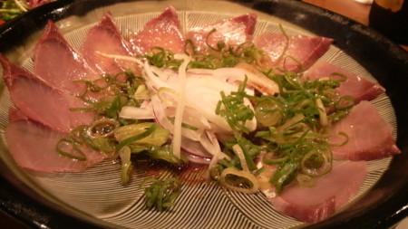 f:id:kensuke_jp:20111022192200j:image