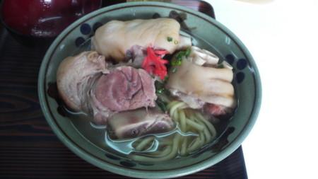 f:id:kensuke_jp:20111111124000j:image