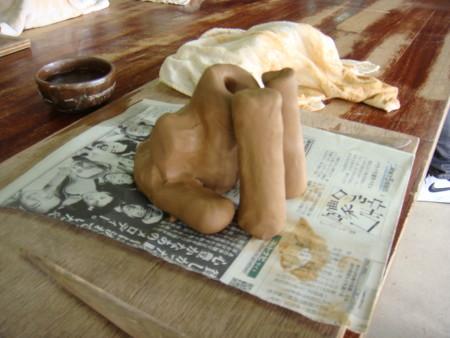 f:id:kensuke_jp:20111112103522j:image