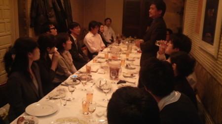 f:id:kensuke_jp:20111209205500j:image
