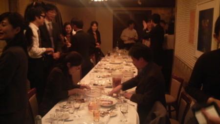 f:id:kensuke_jp:20111209215200j:image