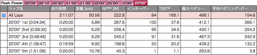 f:id:kensuke_jp:20170614225035p:plain