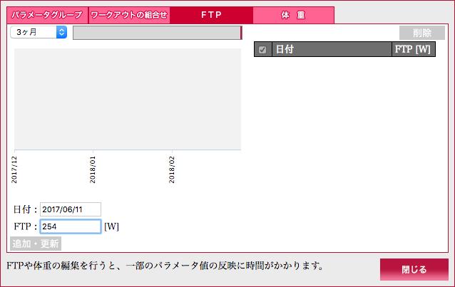 f:id:kensuke_jp:20180204082430p:plain