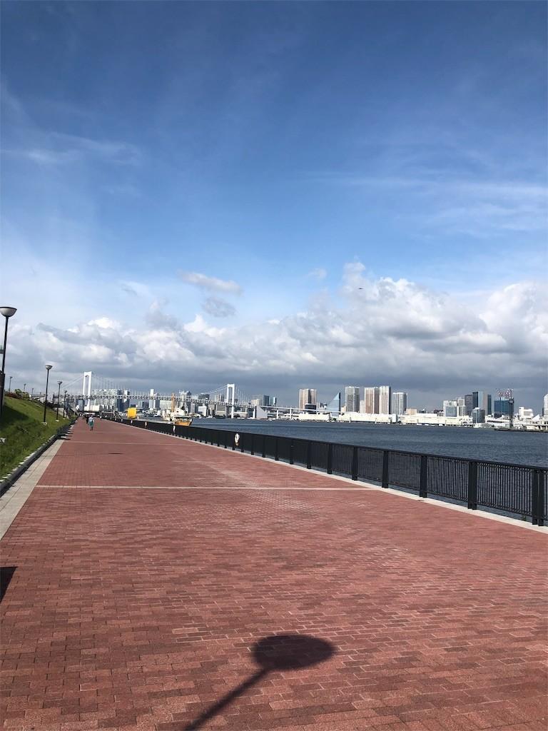 f:id:kensuke_jp:20190521124120j:image