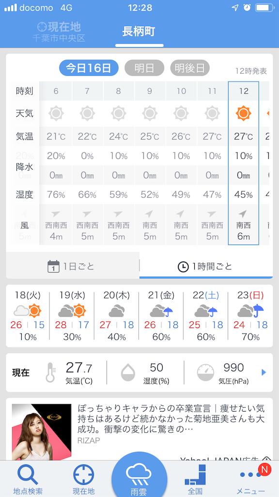 f:id:kensuke_jp:20190616135337p:image