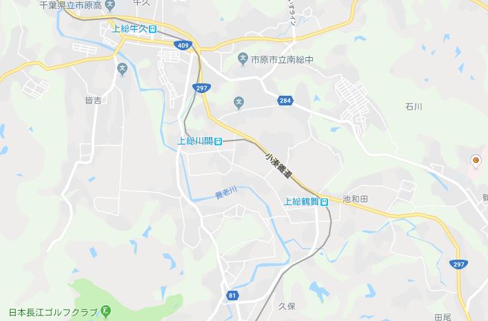 f:id:kensuke_jp:20190914193944p:plain