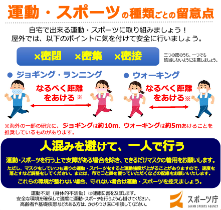 f:id:kensuke_jp:20200517090817p:plain