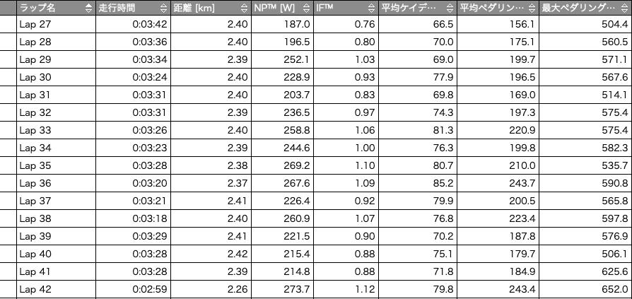 f:id:kensuke_jp:20210411065508p:plain