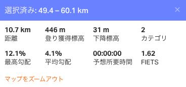 f:id:kensuke_jp:20210424183511p:plain