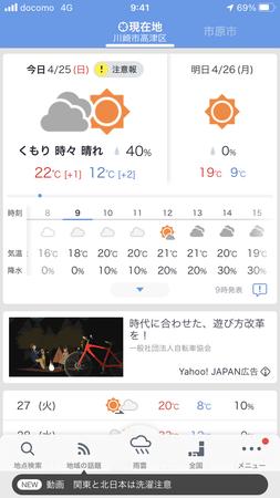 f:id:kensuke_jp:20210425170145p:plain