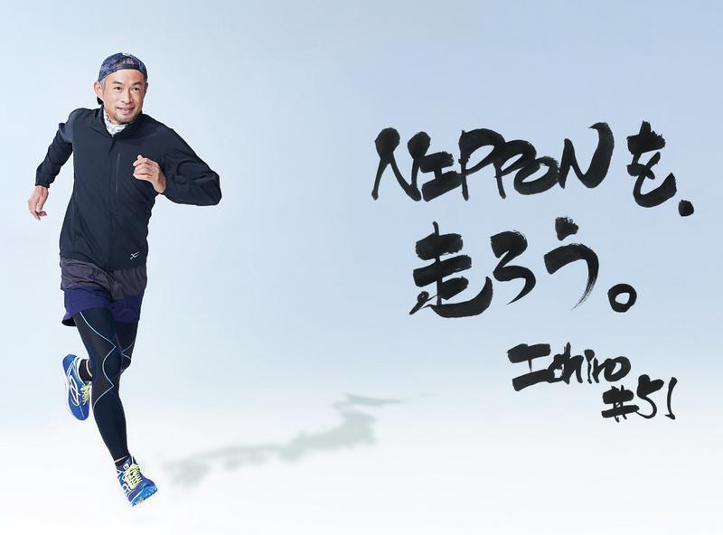 f:id:kensuke_jp:20210503202846p:plain