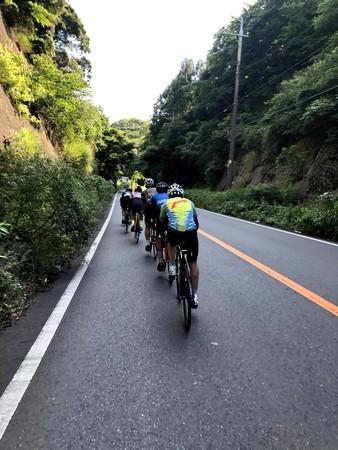 f:id:kensuke_jp:20210627210812j:plain
