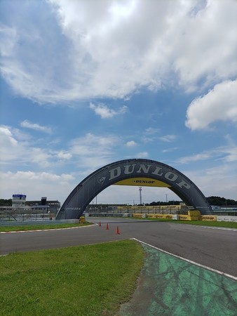 f:id:kensuke_jp:20210717173333j:plain