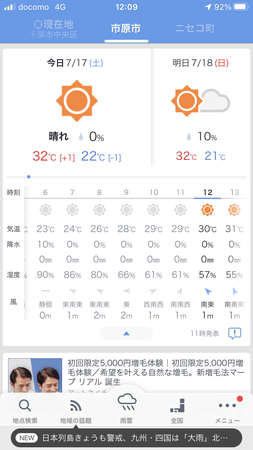 f:id:kensuke_jp:20210717213346p:plain