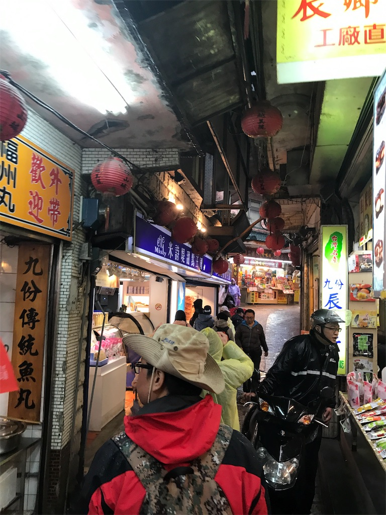f:id:kensukemurase:20170223195618j:image