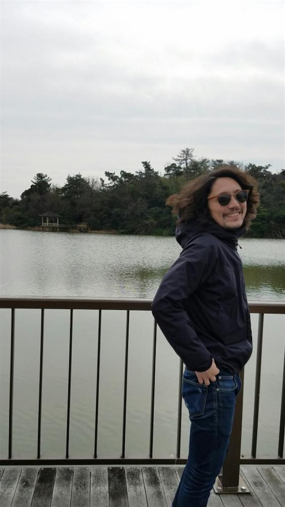f:id:kensukemurase:20170223221612p:image