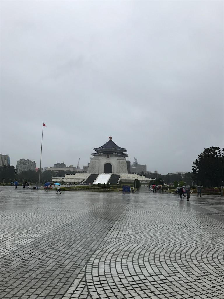 f:id:kensukemurase:20170227034834j:image