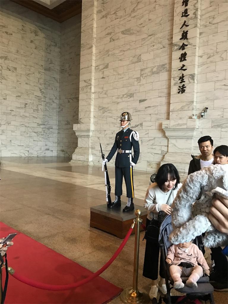 f:id:kensukemurase:20170227035345j:image