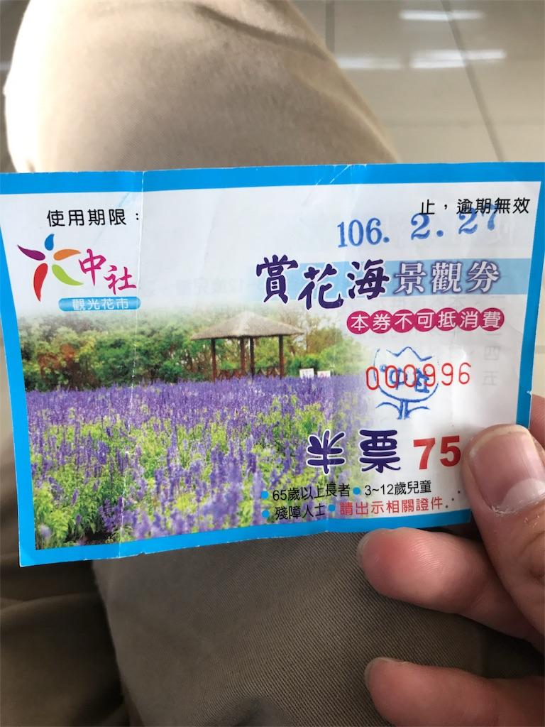 f:id:kensukemurase:20170301140836j:image