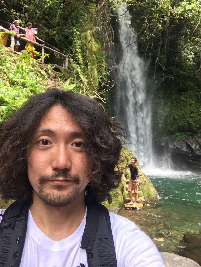 f:id:kensukemurase:20170307171131j:image