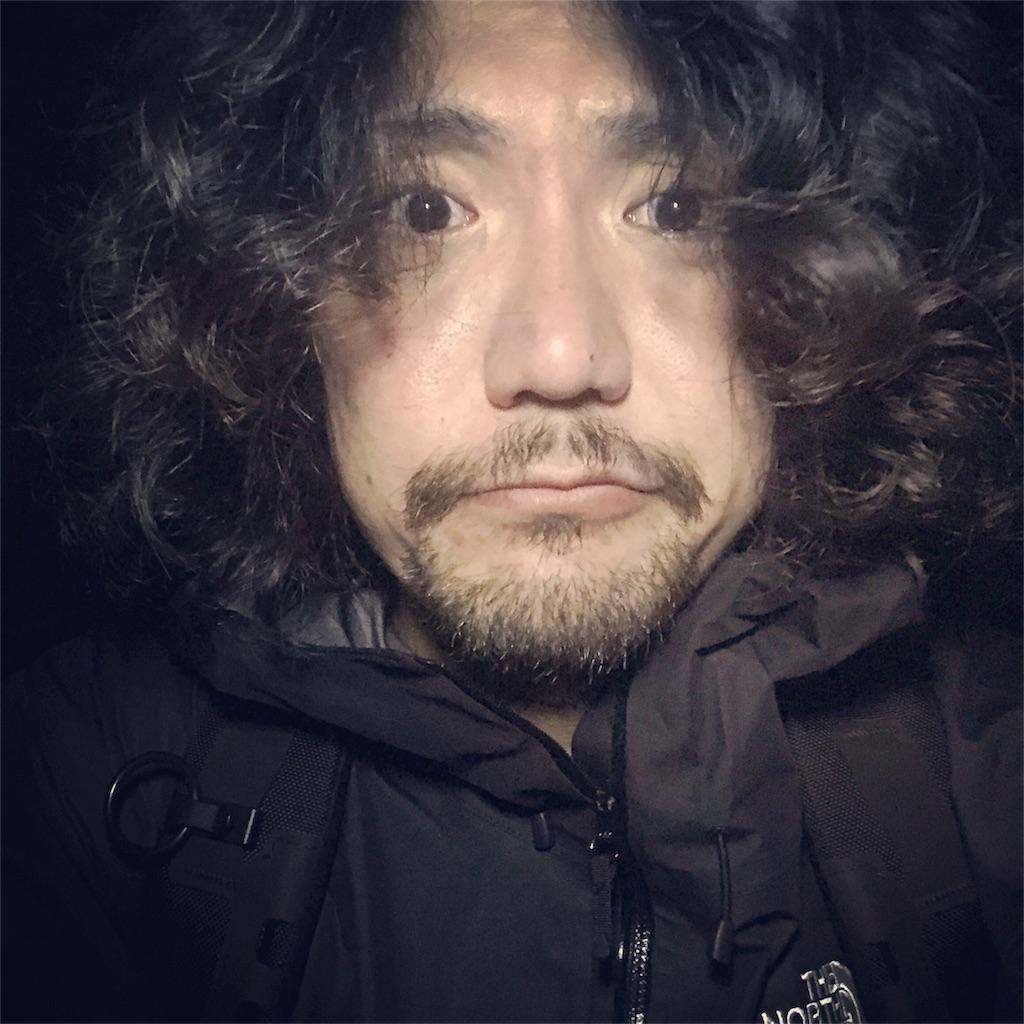 f:id:kensukemurase:20170310050045j:image