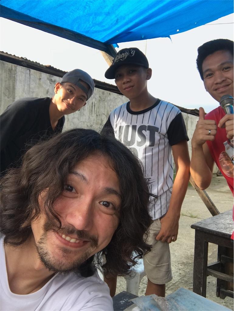 f:id:kensukemurase:20170314113337j:image
