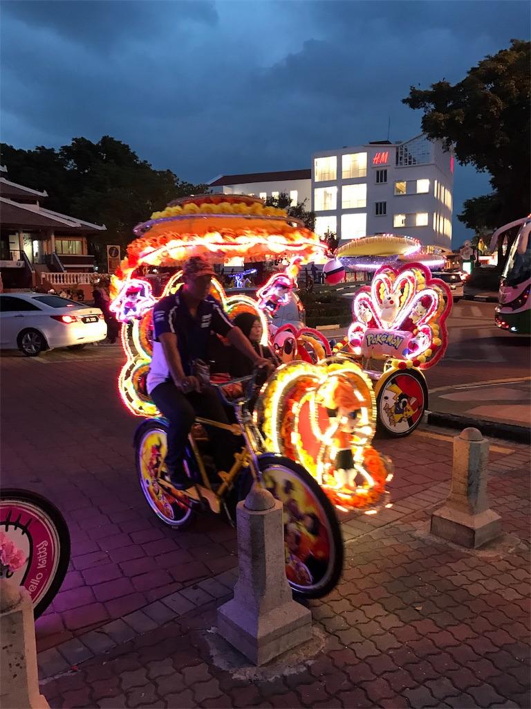 f:id:kensukemurase:20170324193208j:image