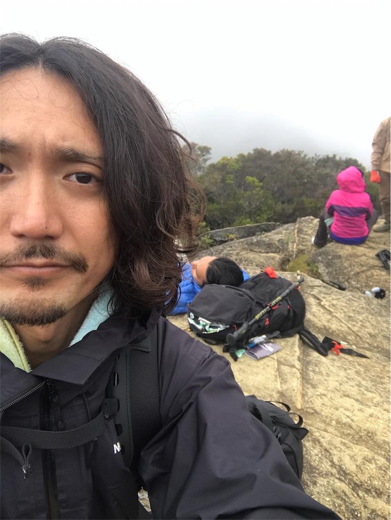 f:id:kensukemurase:20170331112827j:image