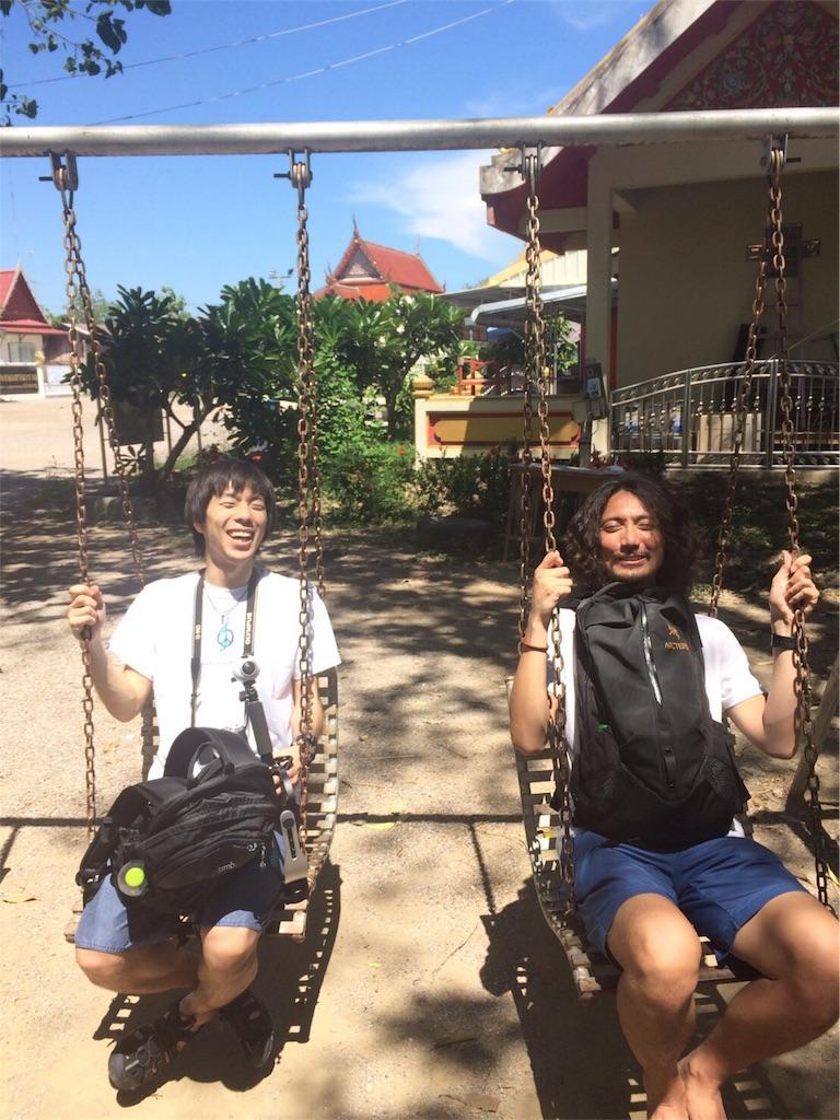 f:id:kensukemurase:20170410180620j:image