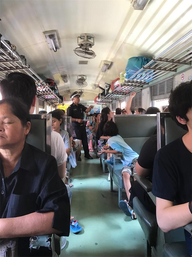 f:id:kensukemurase:20170412010736j:image