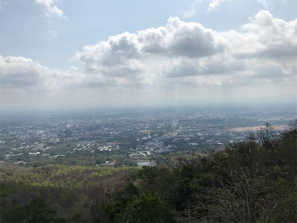 f:id:kensukemurase:20170417231337j:image