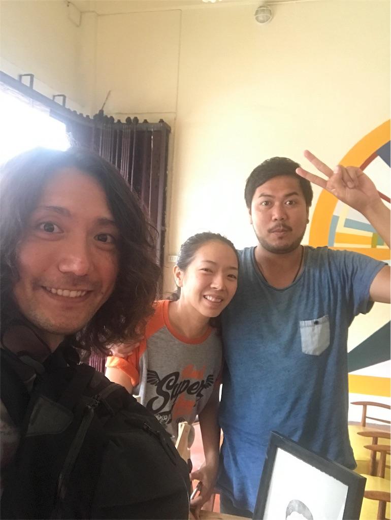 f:id:kensukemurase:20170427150543j:image
