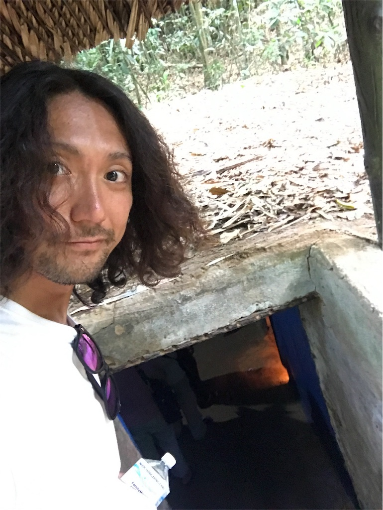 f:id:kensukemurase:20170517120914j:image