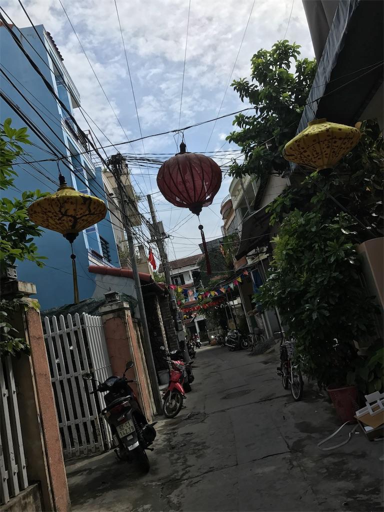 f:id:kensukemurase:20170517173431j:image
