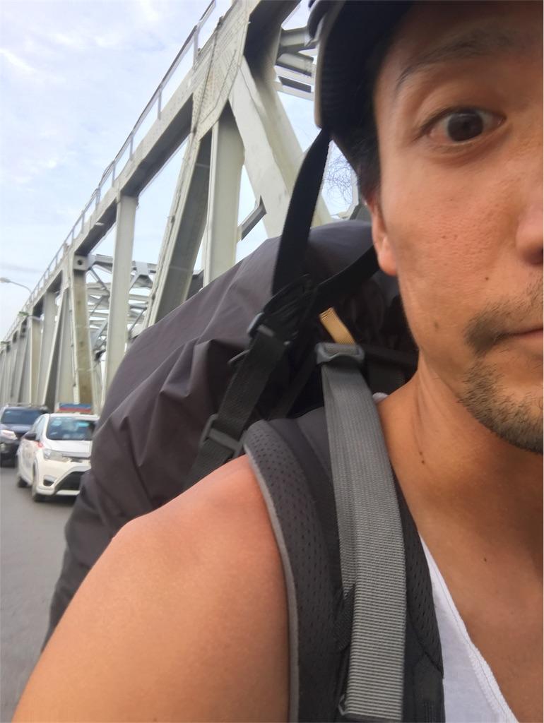 f:id:kensukemurase:20170527163333j:image