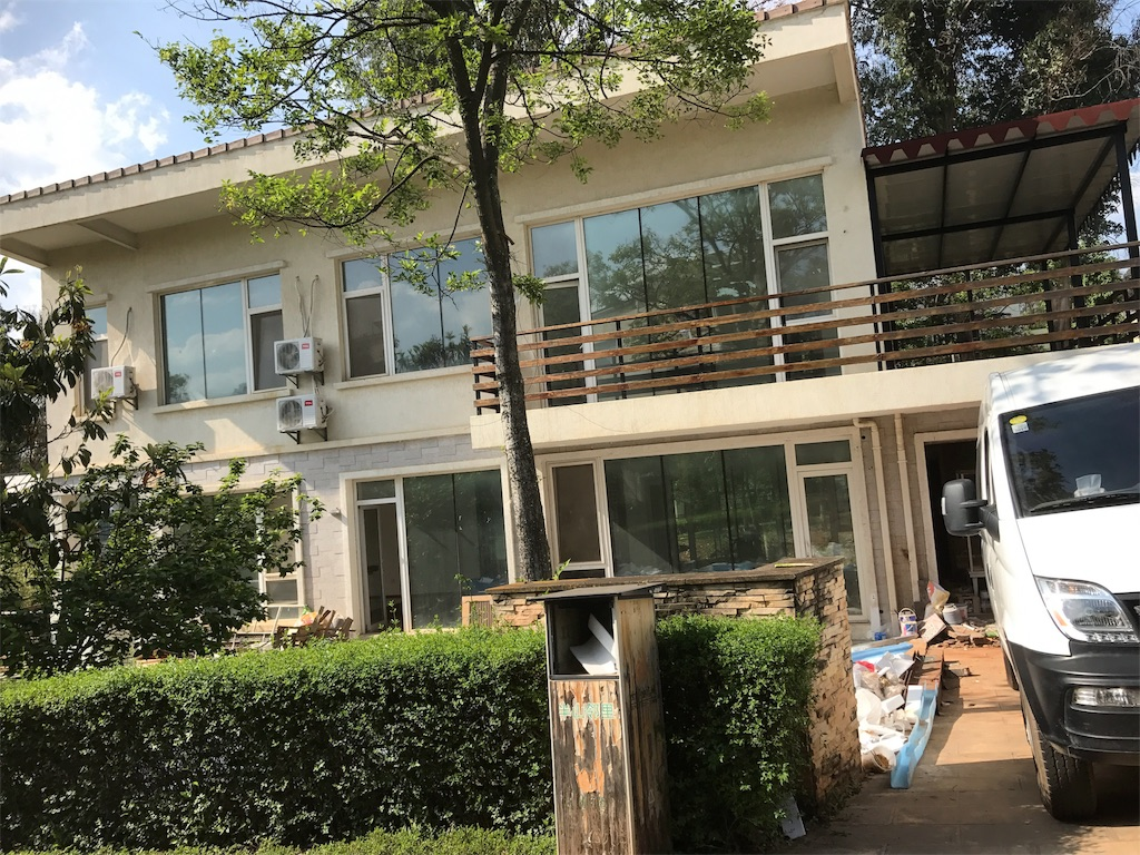 f:id:kensukemurase:20170602184042j:image