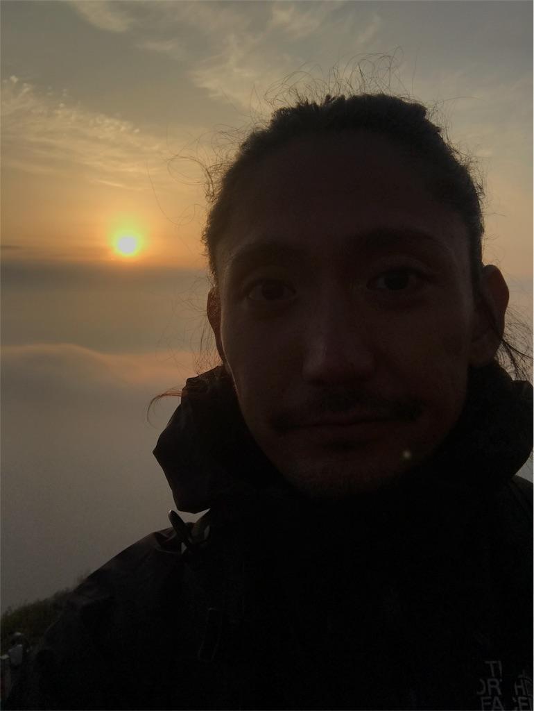 f:id:kensukemurase:20170608191152j:image