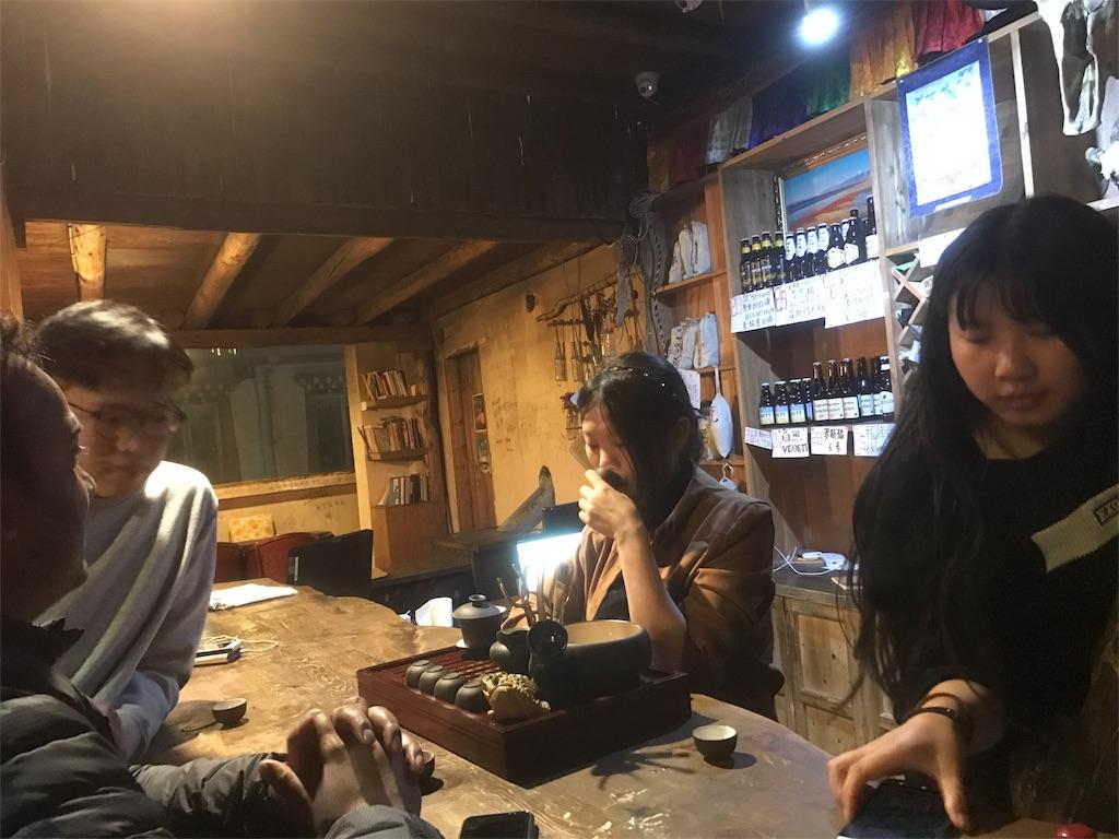 f:id:kensukemurase:20170610222516j:image