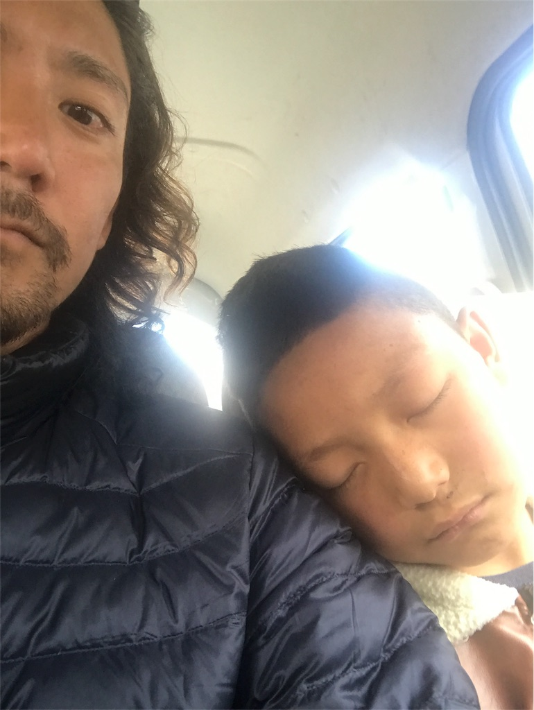f:id:kensukemurase:20170623004515j:image