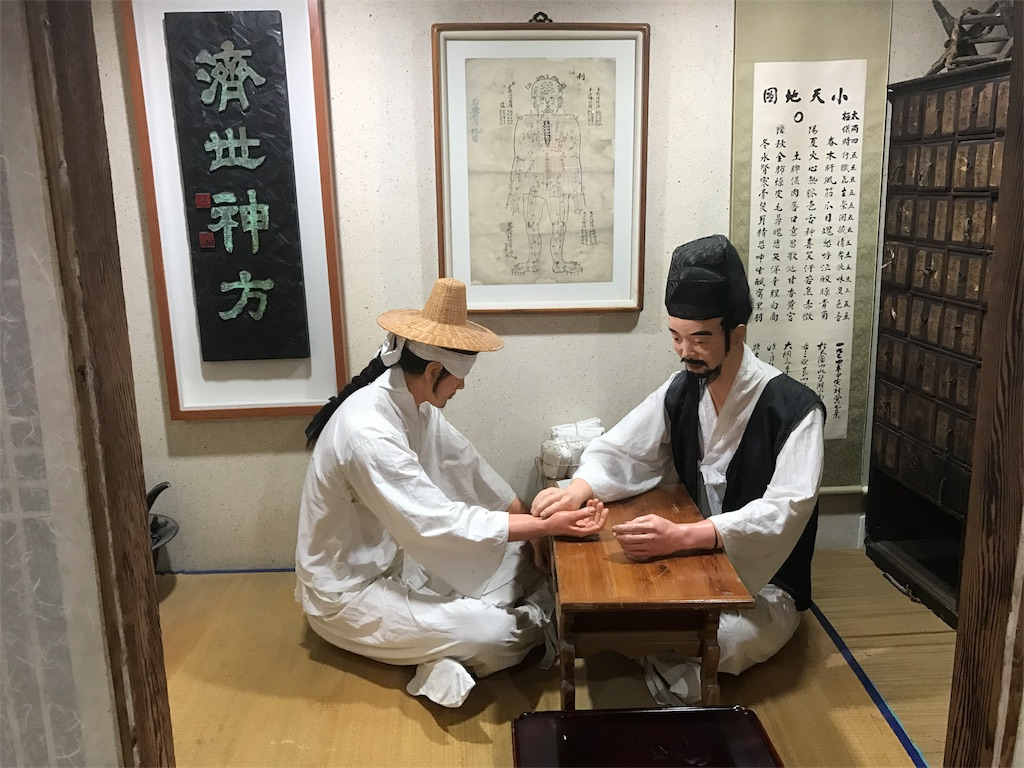 f:id:kensukemurase:20170719192932j:image
